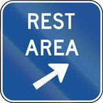 Arizona Rest Areas